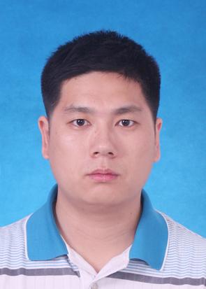 title='熊磊 副研究员'