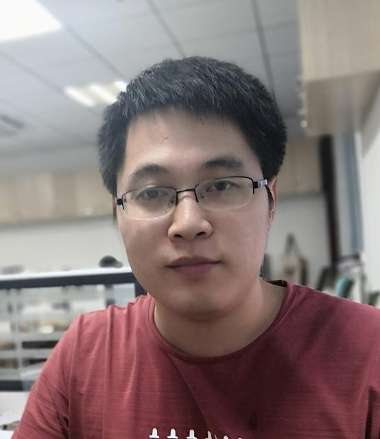 title='唐游'