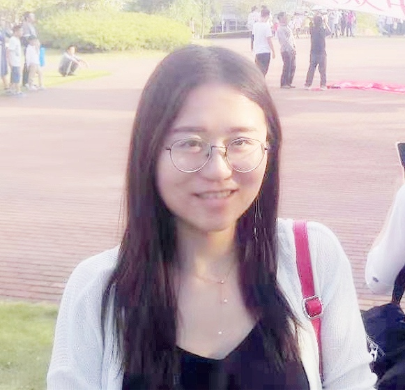 title='刘婉婧'