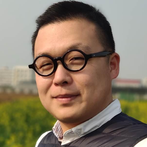 title='徐从睿'