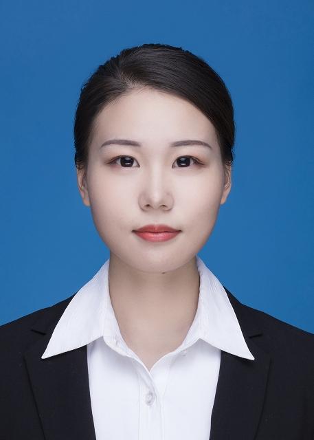 title='姜先月'